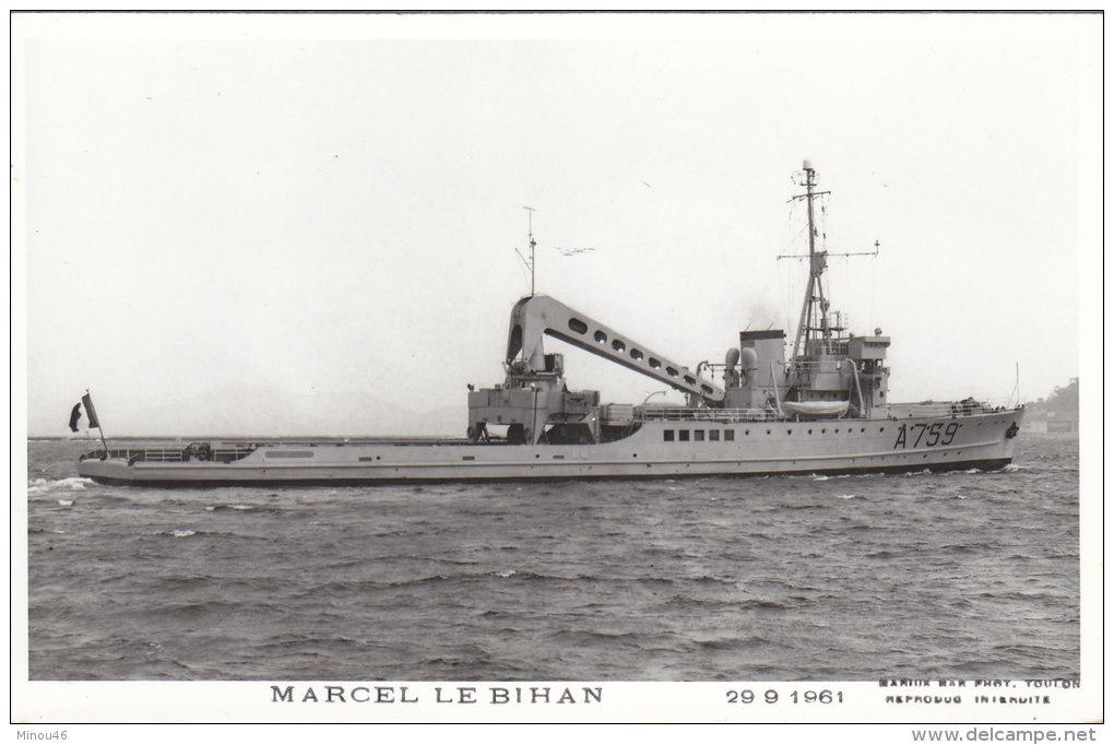 GREIF Marcel12