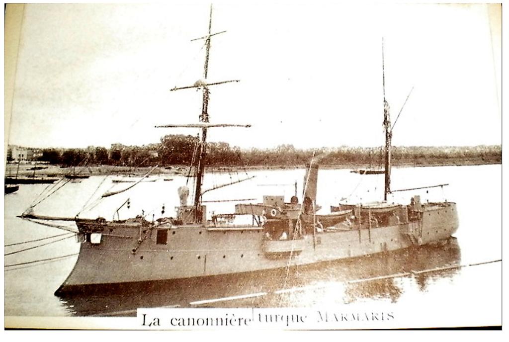 Marine turque - Page 3 Marmar10