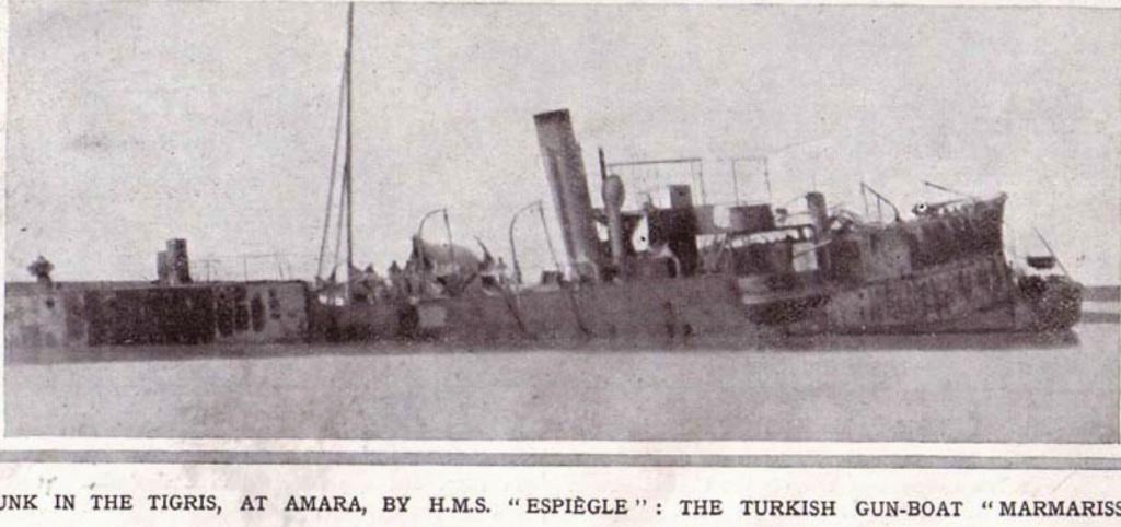 Marine turque - Page 3 Marmar11