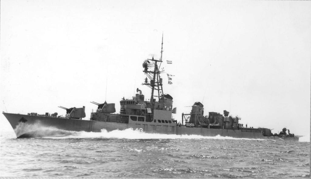 Destroyers; torpilleurs et avisos torpilleurs espagnols Marque11