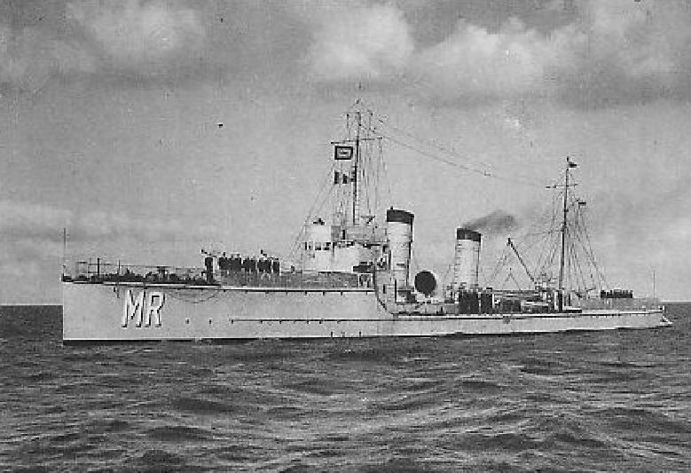 Marine polonaise  Mazur_10