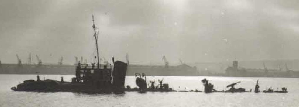 Marine polonaise  Mazur_11