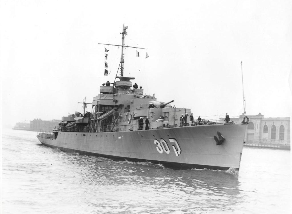 Marine israélienne  Misgav10