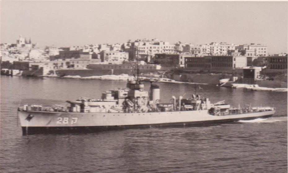 Marine israélienne  Mivtac10