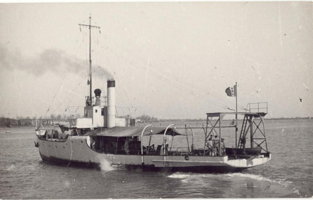 Marine Austro-Hongroise  - Page 2 Mt131_10
