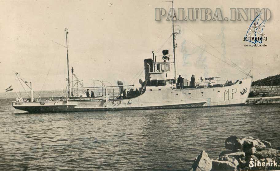 Marine Austro-Hongroise  - Page 2 Mt134_10