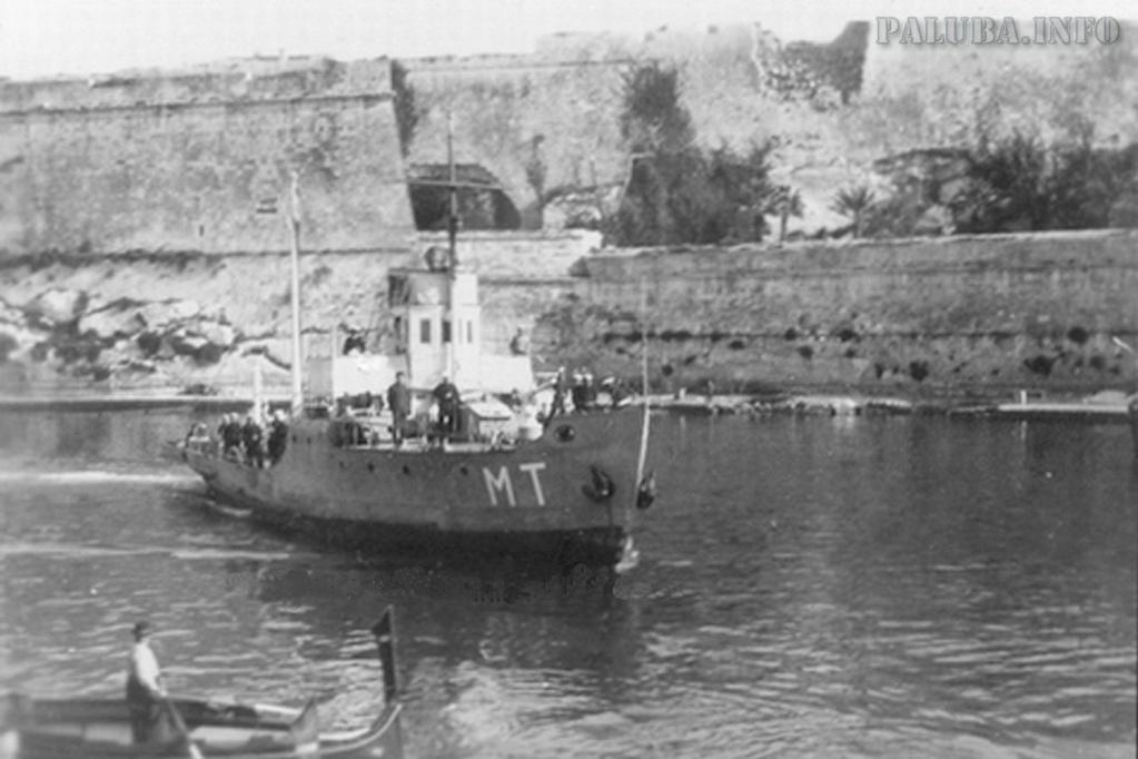 Marine Austro-Hongroise  - Page 2 Mt137_11