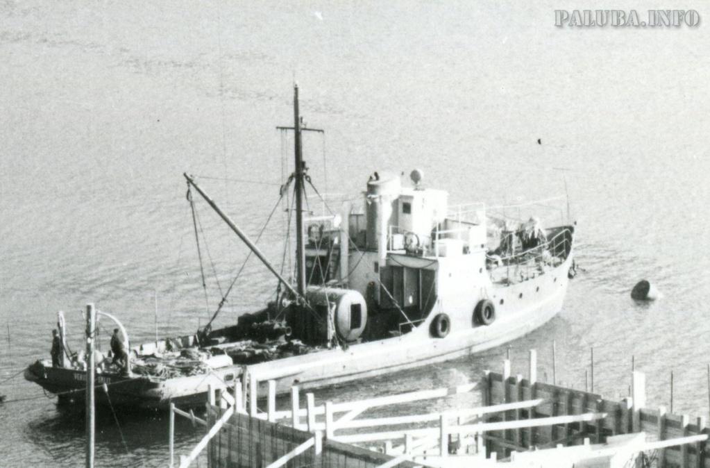 Marine Austro-Hongroise  - Page 2 Mt142_10