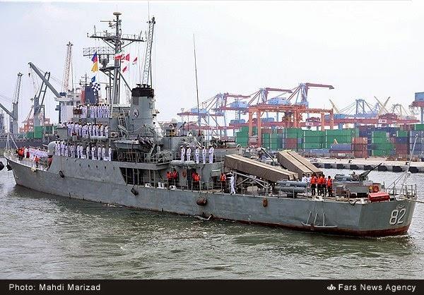 Marine iranienne  Nagdi_10