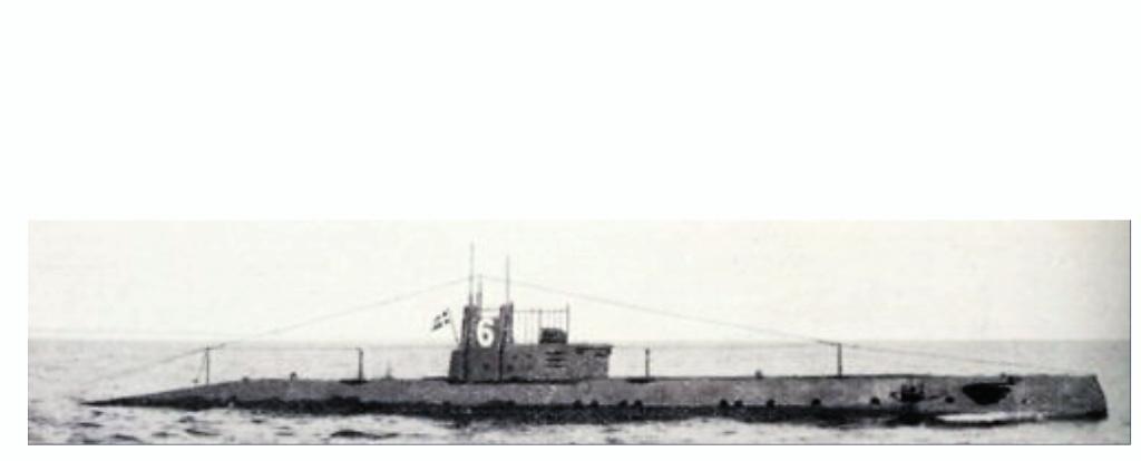 Marine danoise - Page 2 Najade10