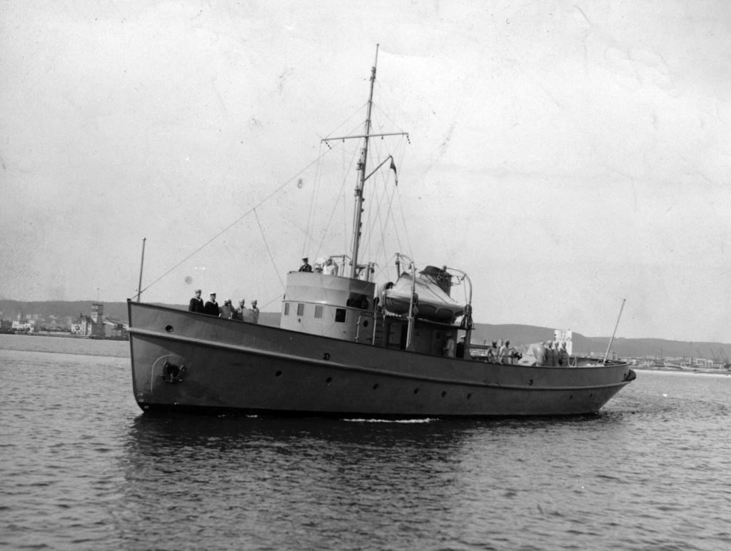 Marine polonaise  Nurek_10