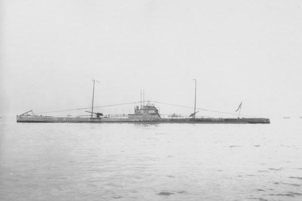 Les sous-marins japonais jusqu'en 1945 O3_19110