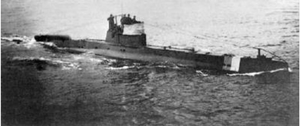 Les sous-marins néerlandais O6_cap10