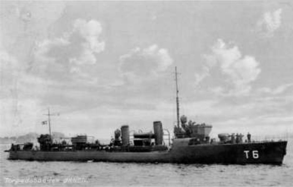 Marine danoise - Page 2 Oernen10