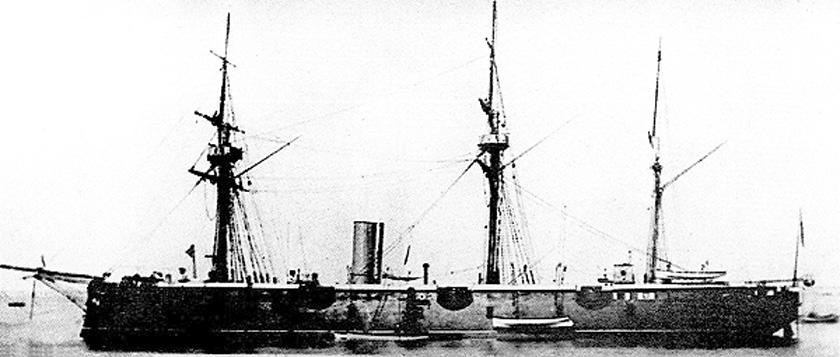 Marine turque - Page 2 Orhani10