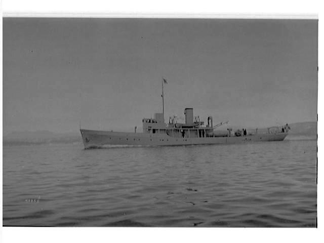 Marine norvégienne  Otra_110