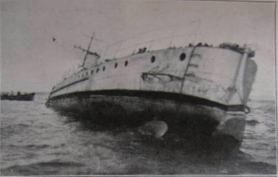 Marine grecque  - Page 2 Panorm10