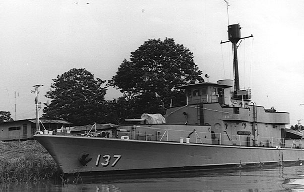 Marine Colombienne Pf137_10