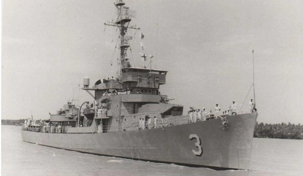 Marine thaïlandaise  Pin_kl10