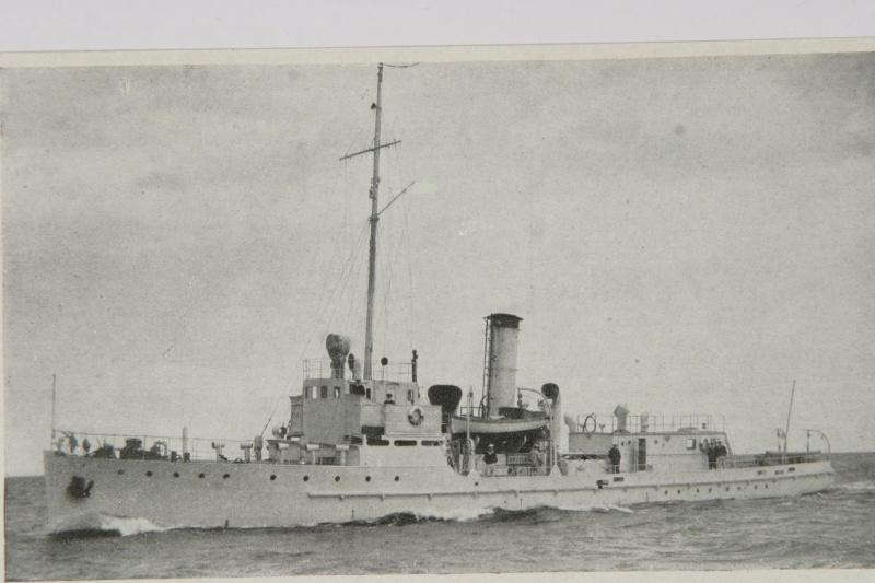 Marine polonaise  Pomorz10