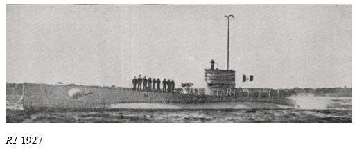 Marine du Perou  R1_19210