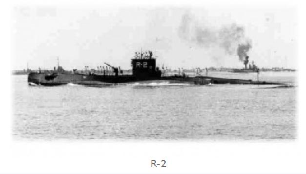 Marine du Perou  R2_cap10