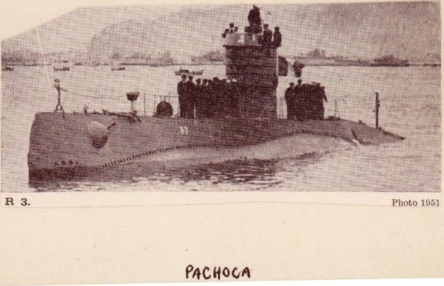 Marine du Perou  R3_pac10
