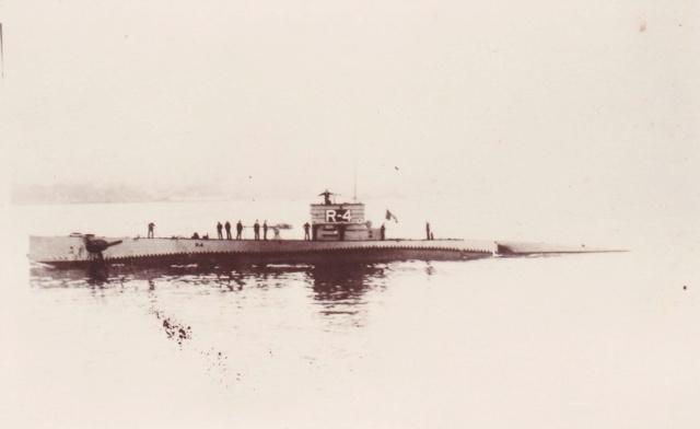 Marine du Perou  R4_per10