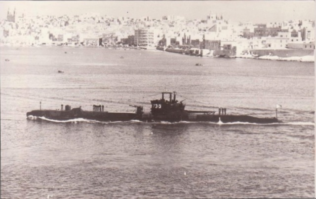 Marine israélienne  Rahav_10