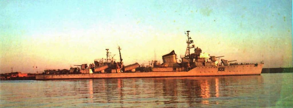 Destroyers russes/Soviétiques  - Page 10 Reshit10