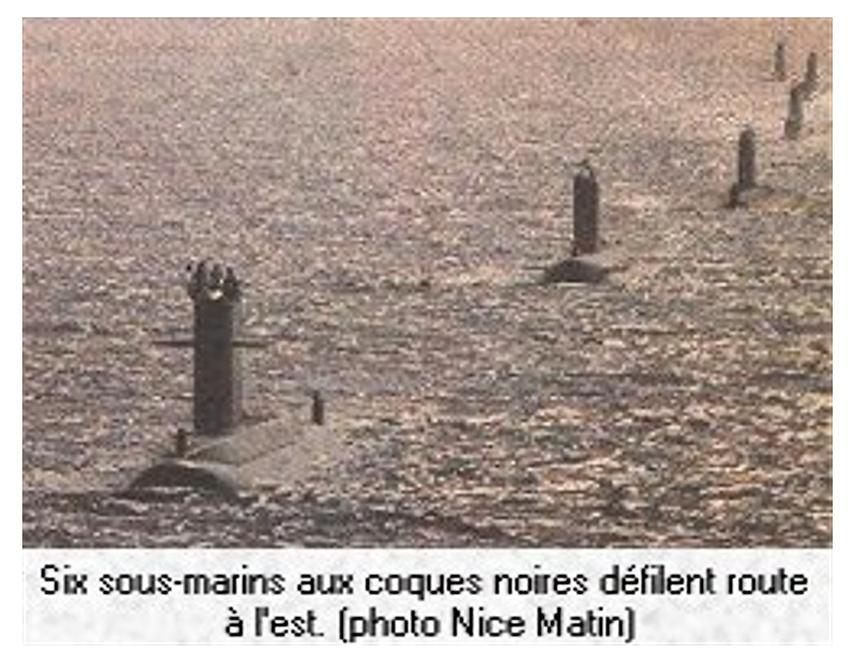 Les revues navales du XX ém siècle  - Page 2 Revue_10