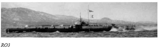 Les sous-marins japonais jusqu'en 1945 Ro3_ca10