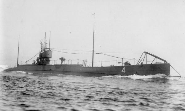 Les sous-marins japonais jusqu'en 1945 Ro56_110