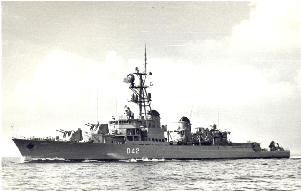 Destroyers; torpilleurs et avisos torpilleurs espagnols Roger_10