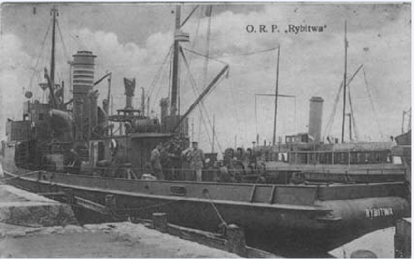 Marine polonaise  Rybitw10