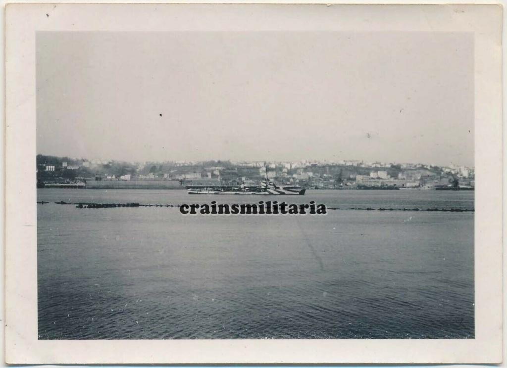Brest et son port - Page 3 S-l16014