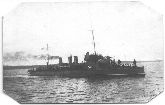 Marine finlandaise  S1_ex_10
