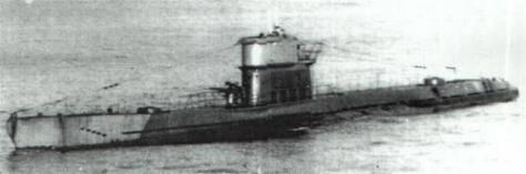 Marine roumaine  S2_mar12