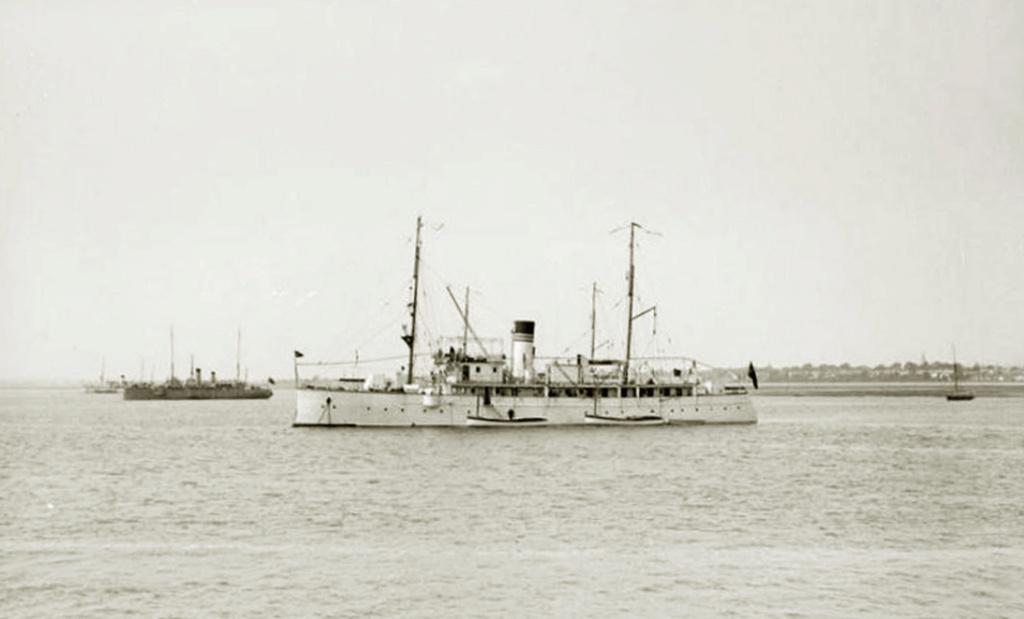 Marine turque Sakiz_10