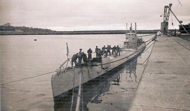 Marine argentine - Page 2 Salta_10