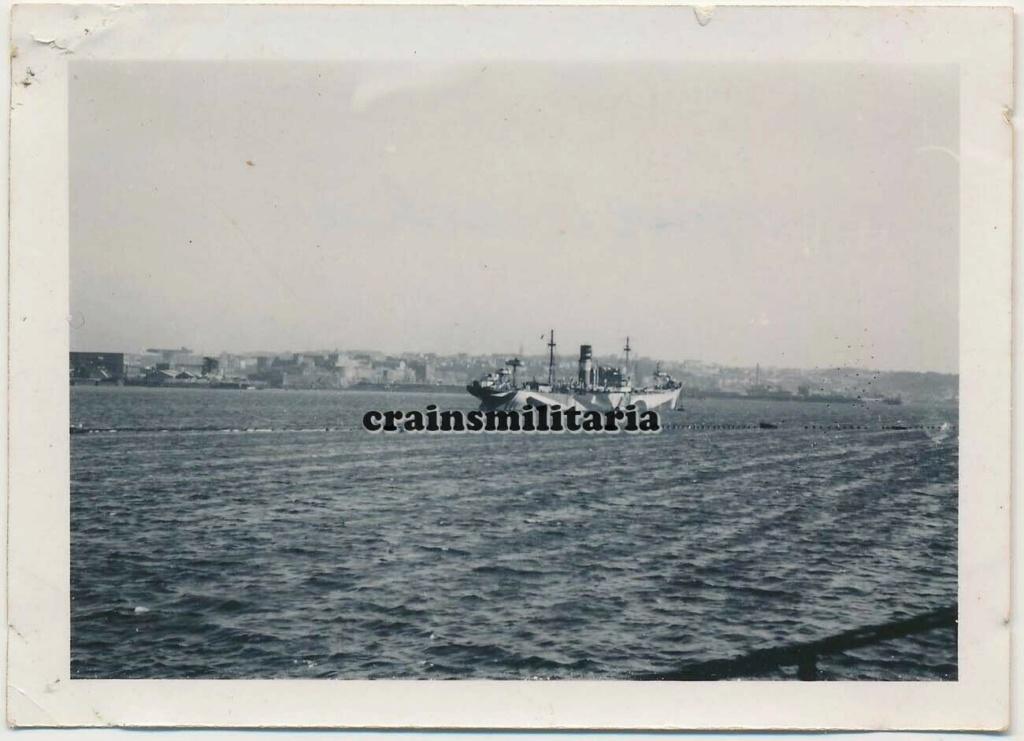 Brest et son port - Page 3 Sb8_ex10