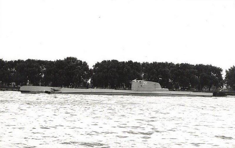 Marine polonaise  Sep_ep10