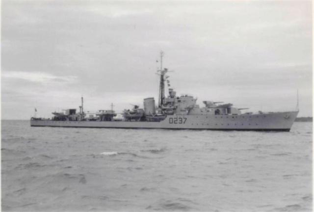 Marine de l'Union Sud Africaine Simon_10