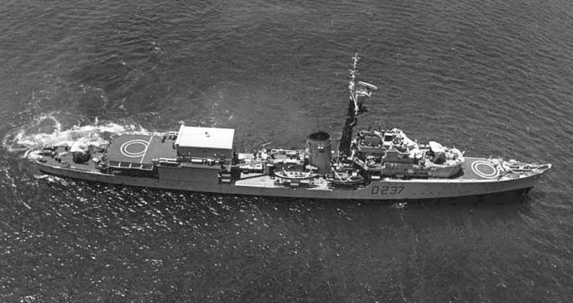 Marine de l'Union Sud Africaine Simon_11