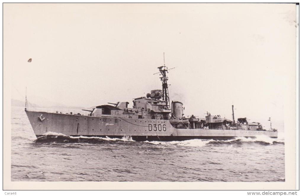 Marine norvégienne  Stavan10