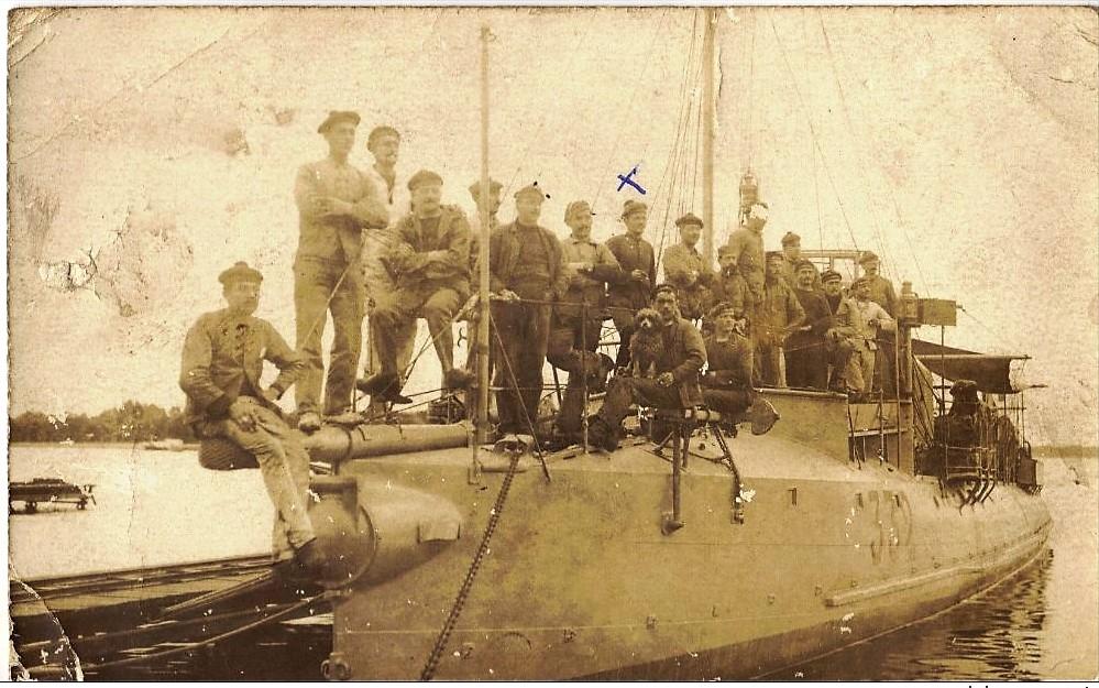 Destroyers; torpilleurs et avisos torpilleurs espagnols - Page 2 T339_z10