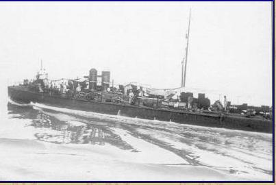 Marine Austro-Hongroise  - Page 3 Tb51_a11