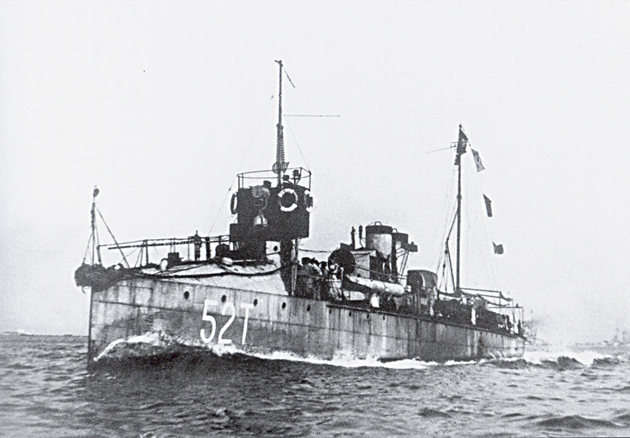 Marine Austro-Hongroise  - Page 3 Tb52t_10