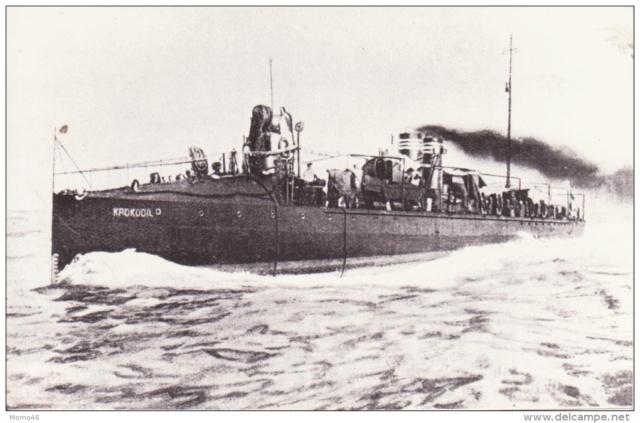 Marine Austro-Hongroise  - Page 3 Tb53t_10