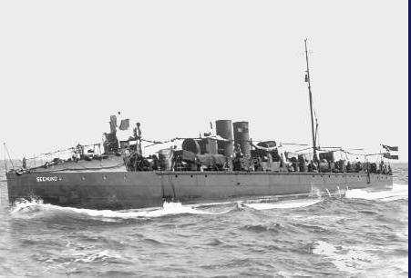 Marine Austro-Hongroise  - Page 3 Tb55_s10